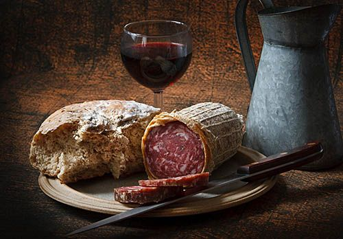 David-Milnes_IMG_9445-Edit_Salami-Sourdough.jpg