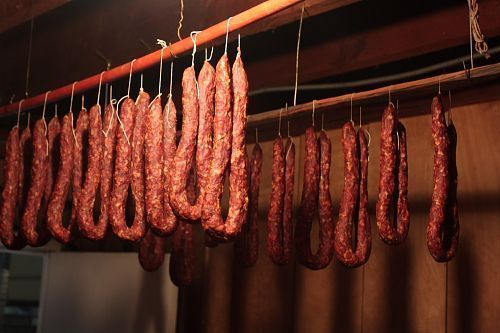 Cured-Calabrian-sausages-.JPG